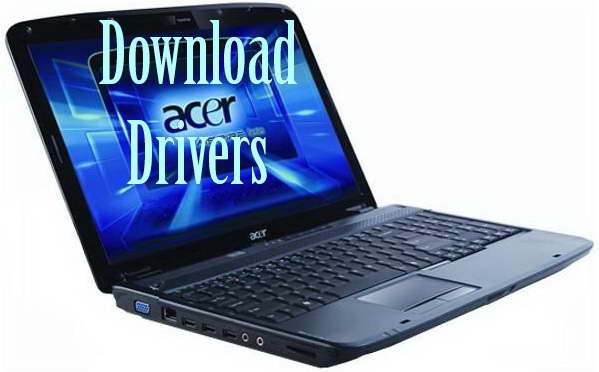 driver acer aspire 5733 windows 7