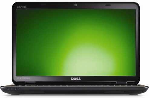 dell inspiron n5110 ethernet drivers windows 7 64 bit