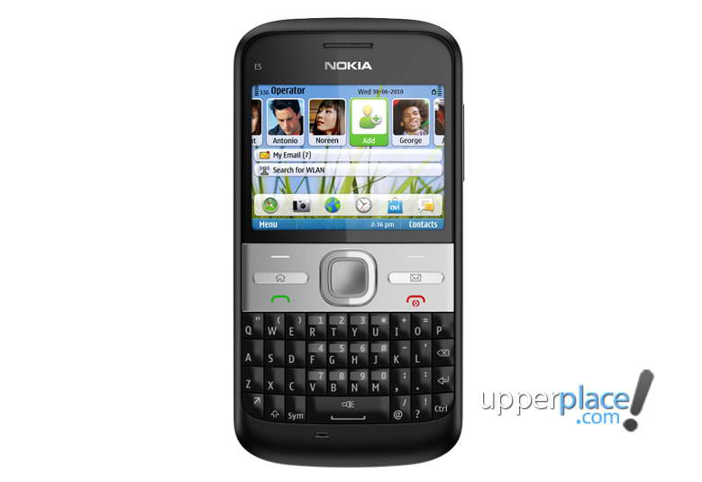 latest version of whatsapp for nokia c3