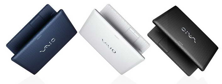 Laptop Sony Vaio VPCEH1L8E download SFEP Driver
