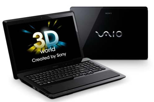 Sony Vaio Pcg 7Z1m Drivers Download - simaapt