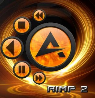 aimp 2 download for free