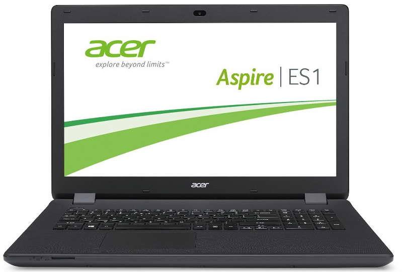Download Acer Aspire  G Realtek Audio Driver 6.0.1.6423 ...